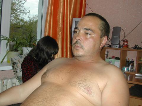 Андрей Рыбников