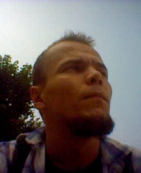 Ростислав Сорочак