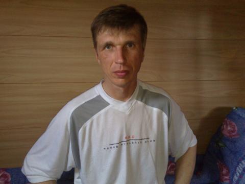 Сергей Минкин