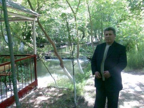 azer_navi55 Navi