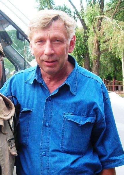 Ринат Валитов