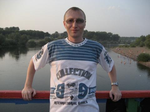 Nafis Mullagaliev