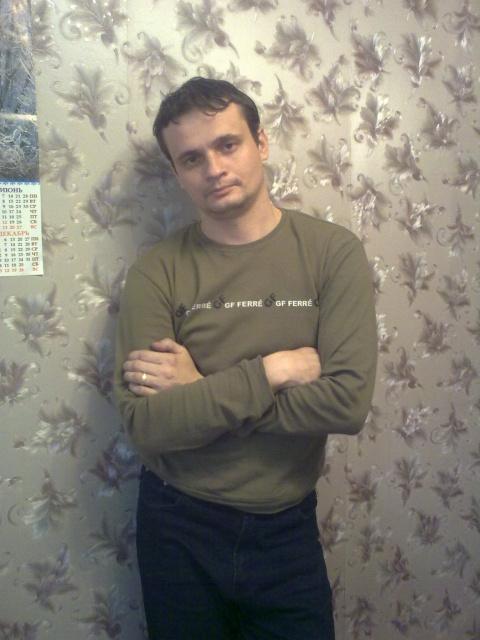 Вячеслав Ахмедьянов