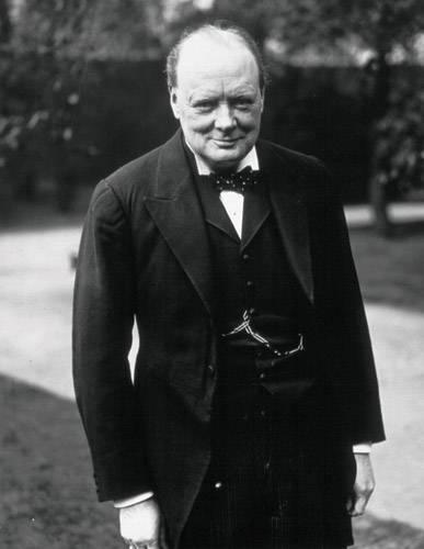 Сергей Мильто