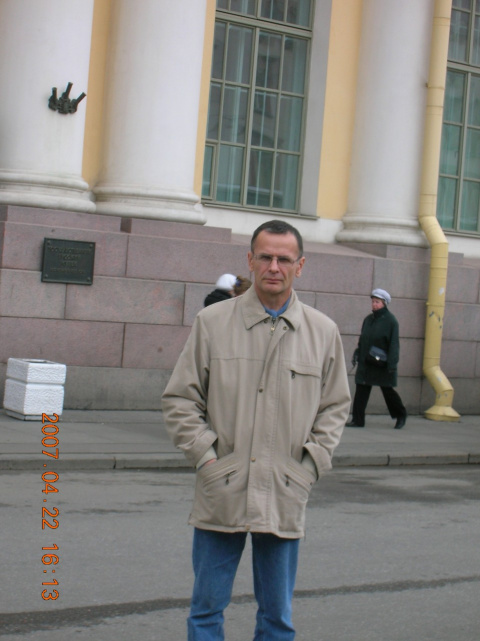 gavrvi Gavrilenkov (личноефото)