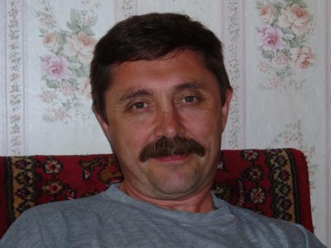 afm3913 Мельников