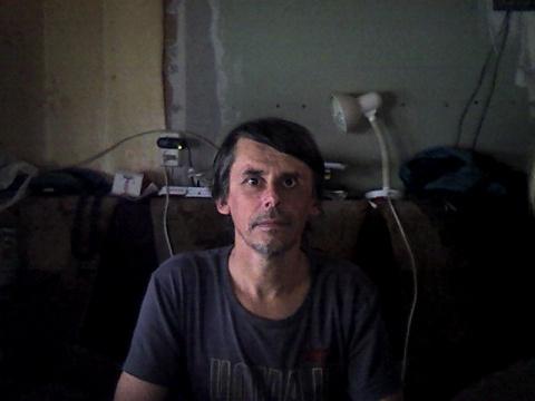 Владислав Рябчиков (личноефото)