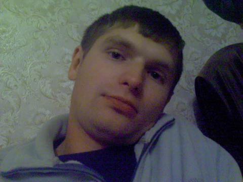 Алексей Сиволобов