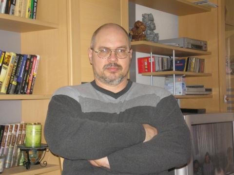 Igor Demkow