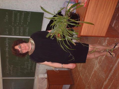 Tatyana E (Шаплай)
