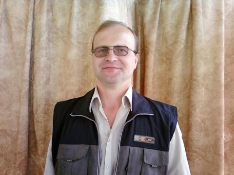 Анатолий Цыпышев