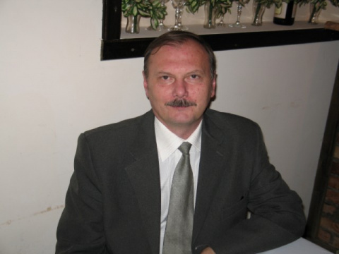 Анатолий Кулемзин