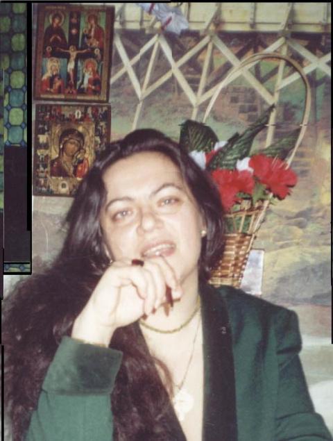 luckynat Natasha Pastukhova (Лакисова)