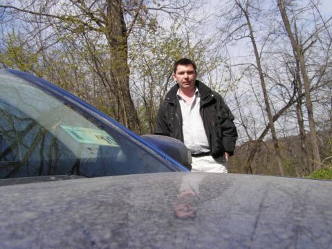 Михаил Степанов (личноефото)