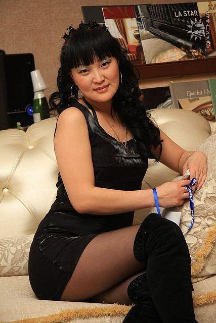 Екатерина Хан