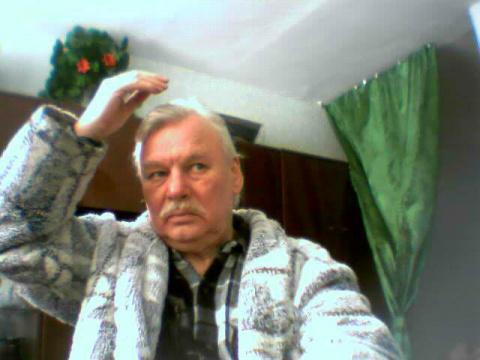 JURIJUS SAMURAEV