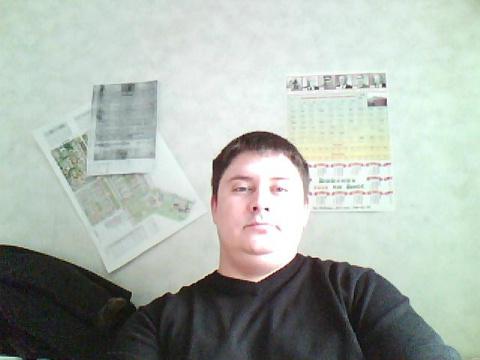 Константин Александр