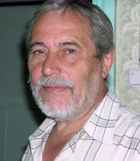 shadrin-kniga Юрий Шадрин