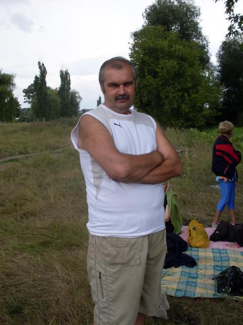 Белоцерковский Сайт Знакомств