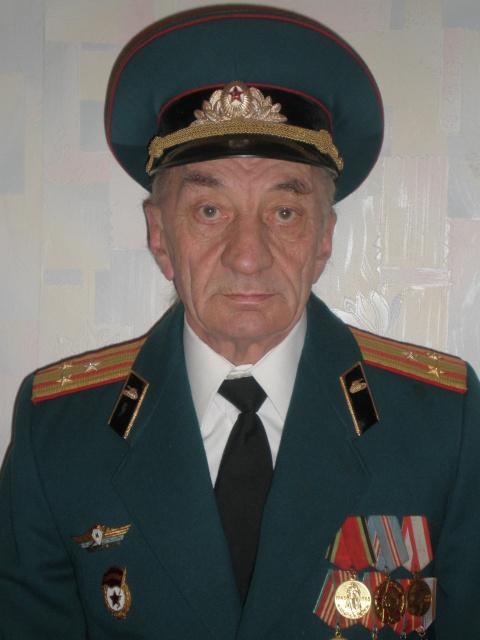 nikola1766@mail.ru Тарасевич