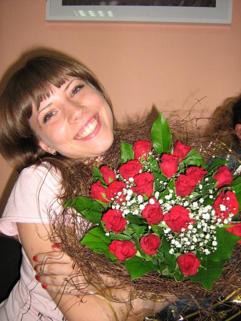 Катя (личноефото)