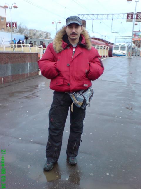 Валерий Евлахов