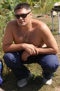 Игорь Х.
