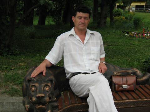 Ковальчук Саша