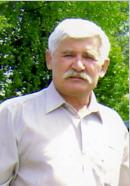 Ивашков