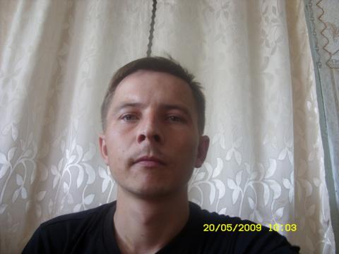 Владимир Спадеров