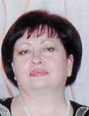 Татьяна Мишура