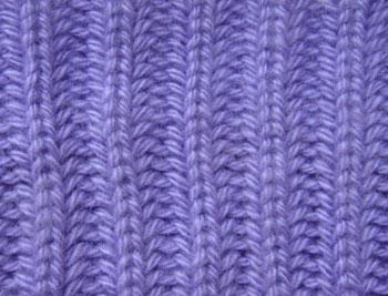 Узоры дя вязаных шарфов