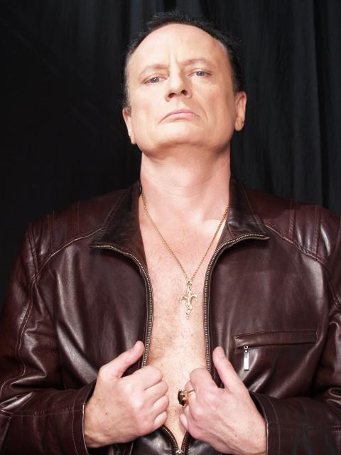Андрей Бахмут (личноефото)
