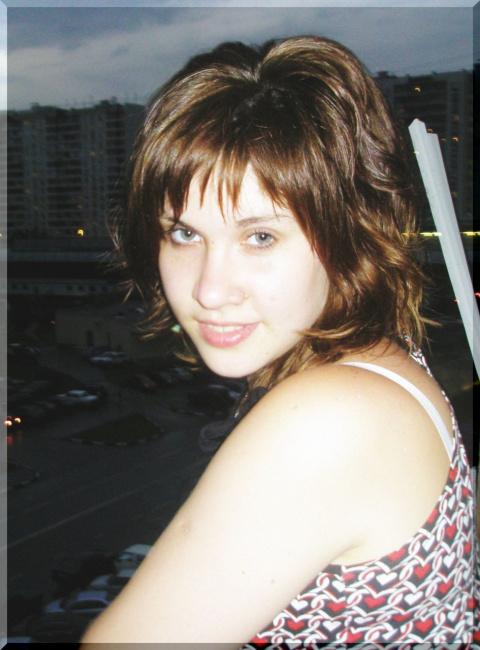 ***Dina Krist***