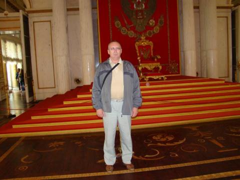 zaoihk Калёнов (личноефото)