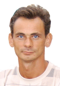 Сергей И