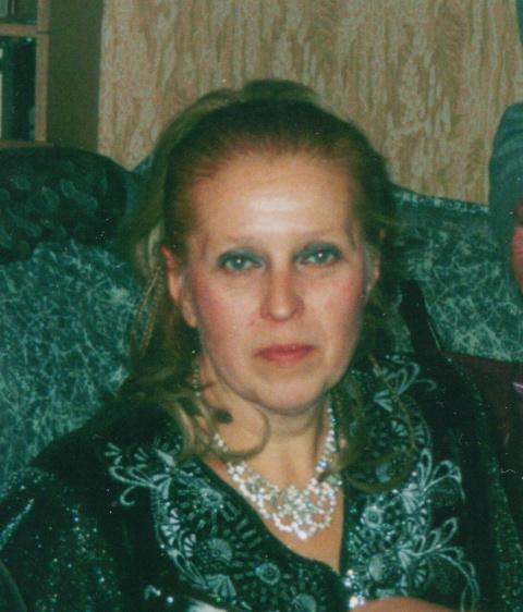 Смоленская Татьяна (личноефото)