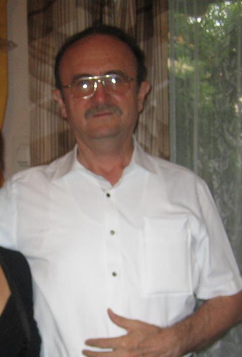 Наиль Закаев