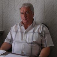 Валерий Гуц