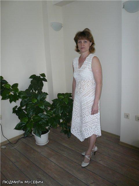 Италия. Платье. mode=product&product_id=1776000