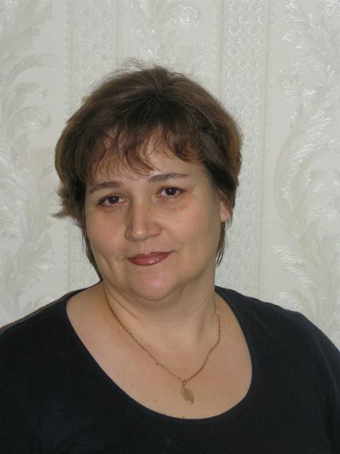 Maria Cojocaru