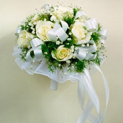 flower_3_738