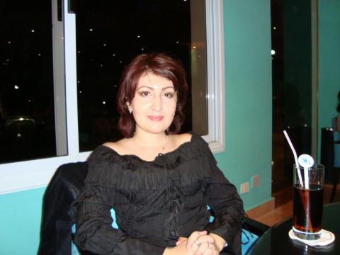 Татьяна Б