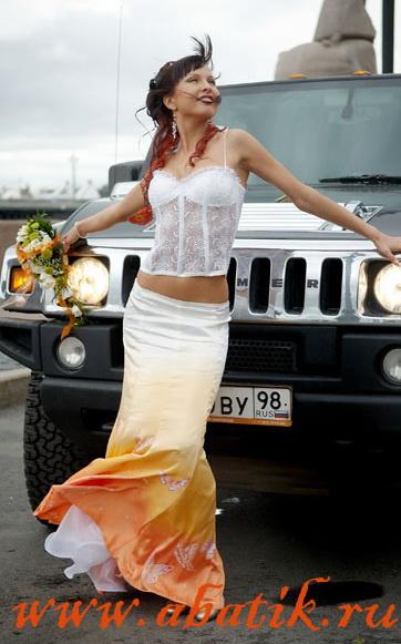 смотреть онлайн фото под юбкой у невест