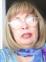 Ольга Грачева (виллуан) (личноефото)