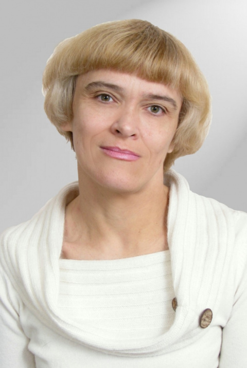 Татьяна Дугиль