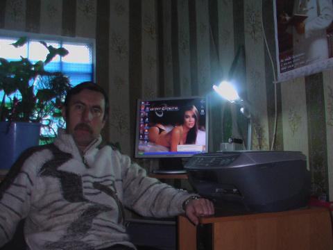 Игорь Конякин (личноефото)