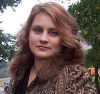 Ольга Нефедова
