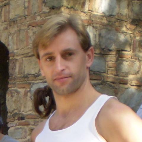 РУСЛАН ЧОЛАК (личноефото)