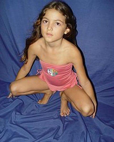 Virgin lolita nude young russian girl models patiet non nude lolitas model